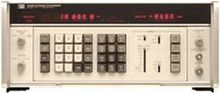 Keysight-Agilent 3330B