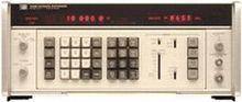Keysight-Agilent 3330B-004-005