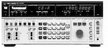 Refurbished Keysight-Agilent 35