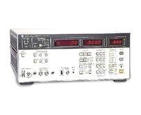 Keysight-Agilent 4280A-001