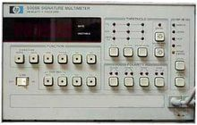 Refurbished Keysight-Agilent 50