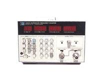 Keysight-Agilent 5342A-001-011