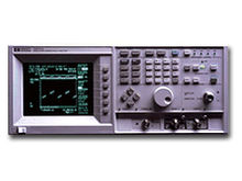 Refurbished Keysight-Agilent 53