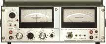 Used Bafco Inc 910 i