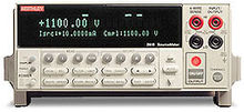Used Keithley 2410-C