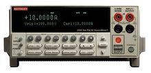 Keithley 2430-C