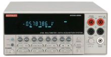 Keithley 2700