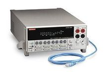 Keithley 2701