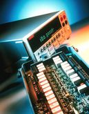 Keithley 2790-H