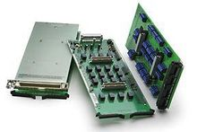 Keithley 7013-S