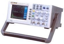 Protek 6806C