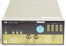 Refurbished Keysight-Agilent 81