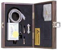 Keysight-Agilent 85027B