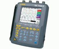 AEMC Instruments OX 7104-C
