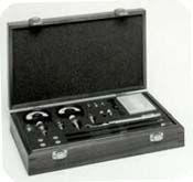 Keysight-Agilent 85056A