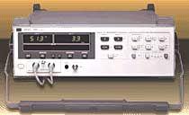 Keysight-Agilent 8508A