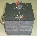 IET Labs 1424-9701