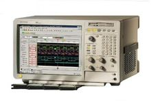 Keysight-Agilent 1680AD Logic A