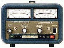 AC DC EL750