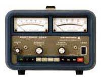 AC DC EL750B