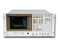 Keysight-Agilent 89410A-1C2-AY7