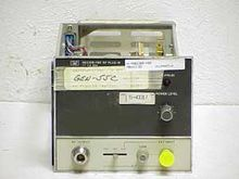 Keysight-Agilent 86230B
