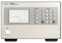 Keysight-Agilent 86060C-001-052