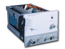 Keysight-Agilent 86260A-001