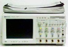 Keysight-Agilent 54825A-200