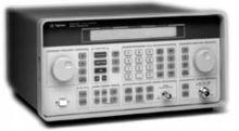 Keysight-Agilent 8648A