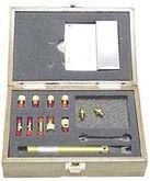 Keysight-Agilent 85052D-K15