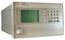 Keysight-Agilent 86060C-001-012