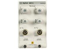 Refurbished Keysight-Agilent 86