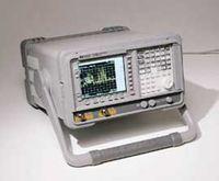 Keysight-Agilent E7405A-1D5-1D6