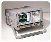 Keysight-Agilent E7403A-1DN-1DR