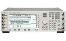 Keysight-Agilent E4438C-506-400