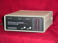 Ancot DSC-202/STE