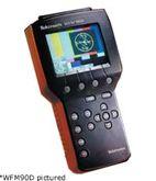 Tektronix WFM91D