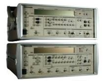 Tektronix GB1400