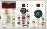 Tektronix TM503A