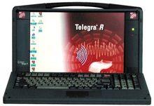 Keysight-Agilent J1981A-200-201
