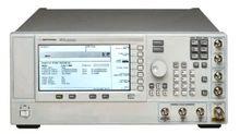 Keysight-Agilent E8257C-520