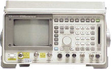 Keysight-Agilent 8920B-OPTIONS
