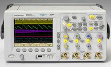Keysight-Agilent MSO6054A-8MH