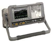 Keysight-Agilent E4404B-1AX-1DN