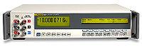Fluke 8508A