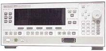 Keysight-Agilent 83620A-004-008