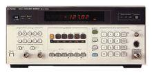Keysight-Agilent 8902A-002-030-