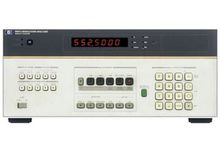 Keysight-Agilent 8901A-001-002-