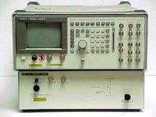 Keysight-Agilent 8922P-001-002-